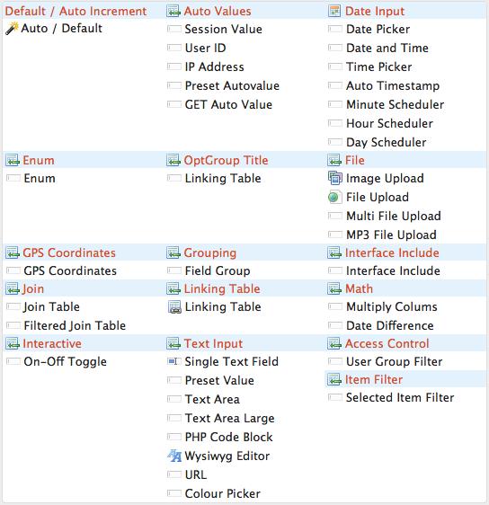 fieldtypeselector_panel[1]