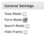 form_mode[1]